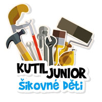 KutilJunior